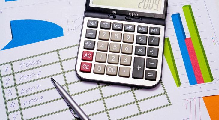מיסים - שאלות נפוצות